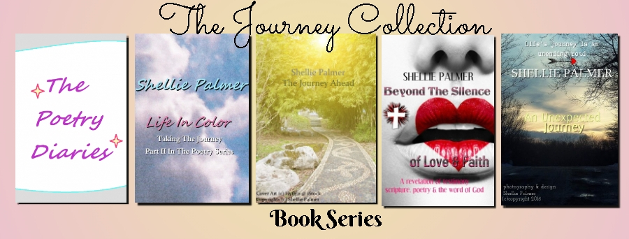 About The Series The Journey Collection 2018 blog 5