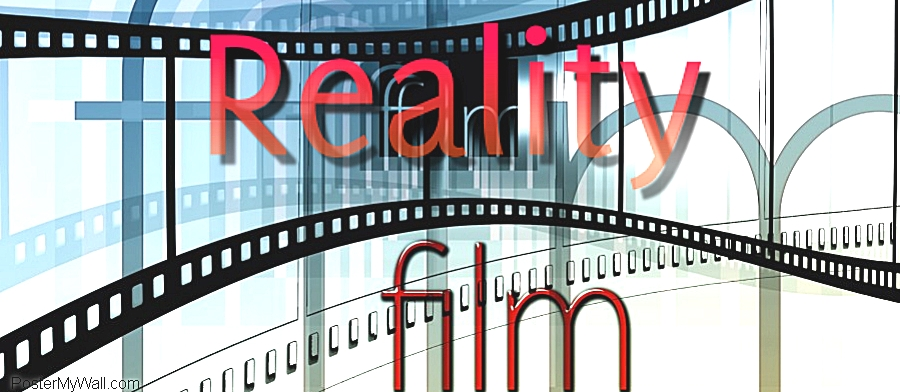 Reality Film Cover Image blog 4 - Edited