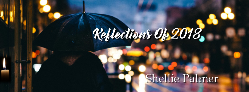 reflections on 2018 blog cover image - made with postermywall (1)