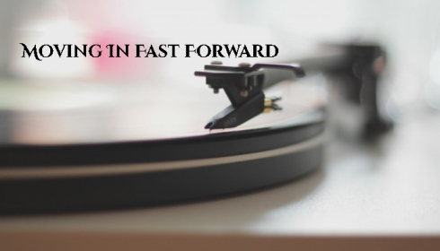 Moving In Fast Forward Testimony HEADER - Made with PosterMyWall
